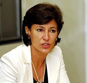 Maria Silvia OUT