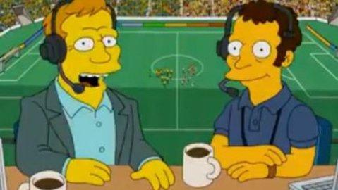 Os-Simpsons-Itaquerao-Copa-do-Mundo-size-598
